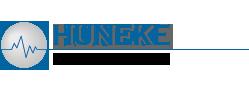 Huneke Associates